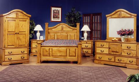 2300-pine-four-poster-bed (1)
